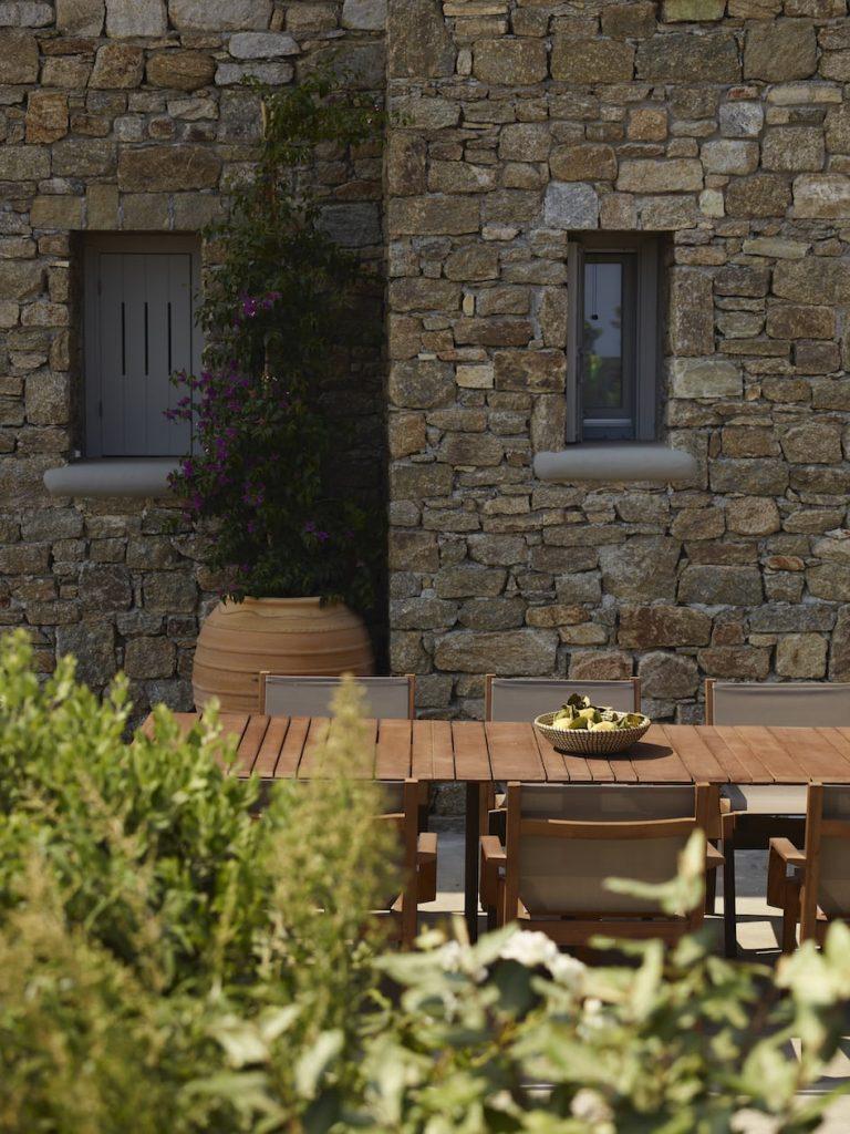 Mykonos-Luxury-Villa-Sierra9