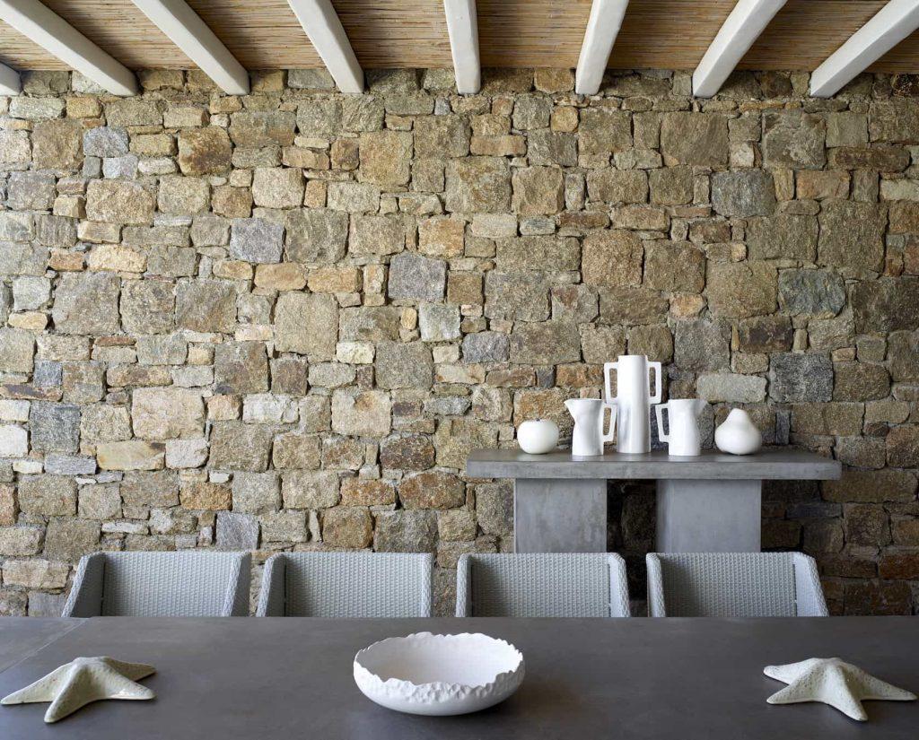 Mykonos luxury villa Sifnos14