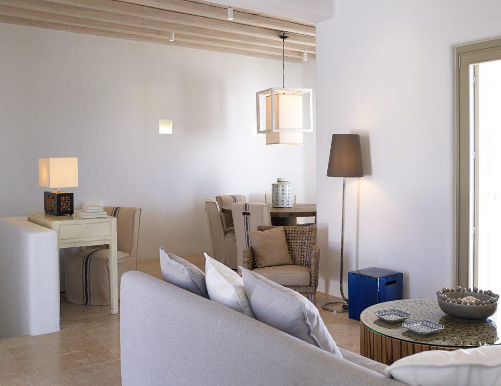 Mykonos luxury villa Sifnos15