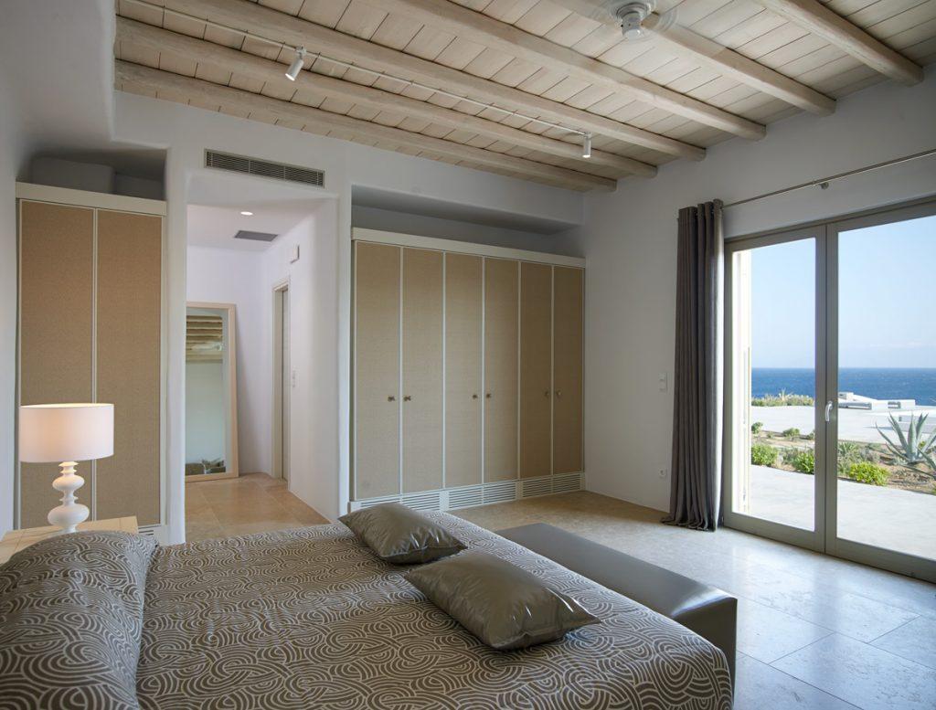 Mykonos luxury villa Sifnos16