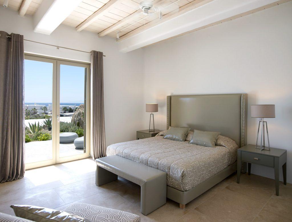 Mykonos luxury villa Sifnos17