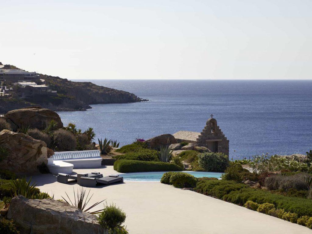 Mykonos luxury villa Sifnos5
