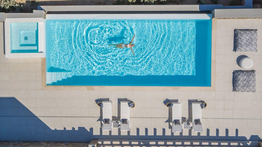Mykonos-Luxury-Villa-Soleila1