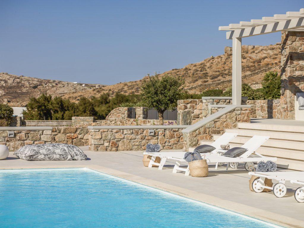 Mykonos-Luxury-Villa-Soleila10