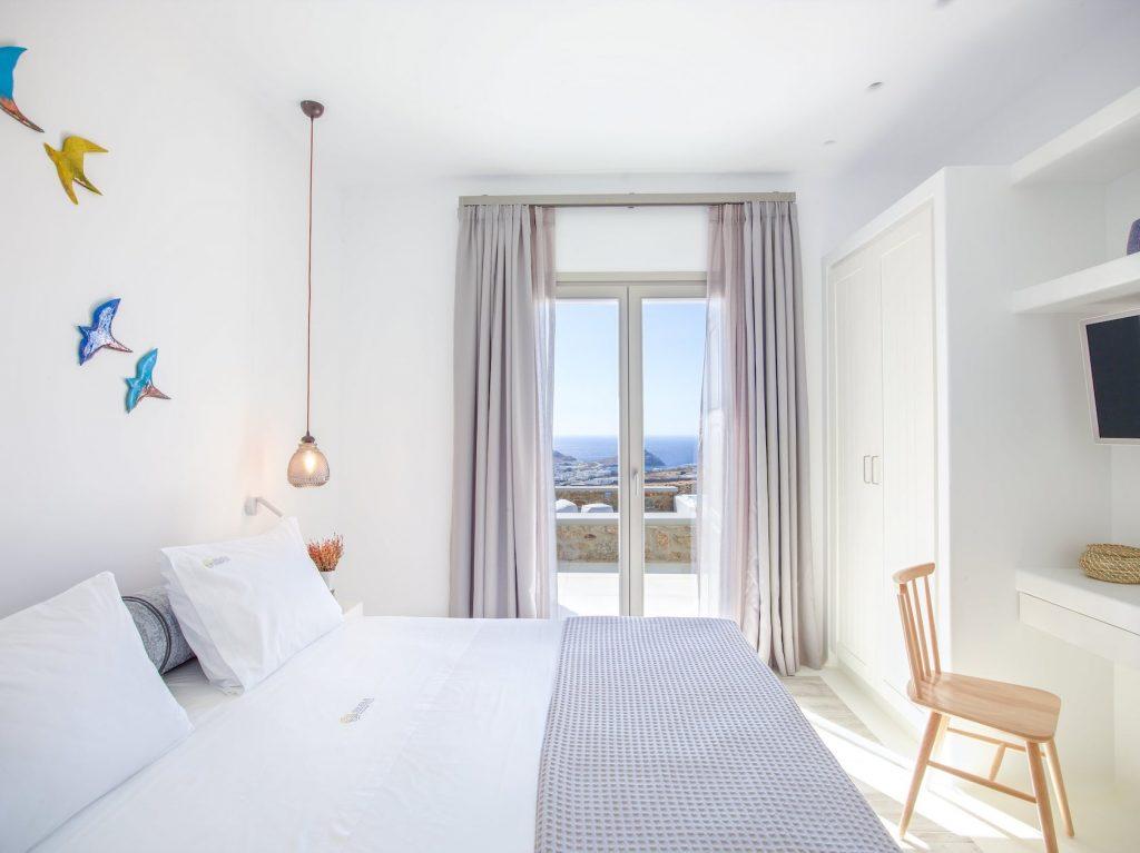 Mykonos-Luxury-Villa-Soleila11