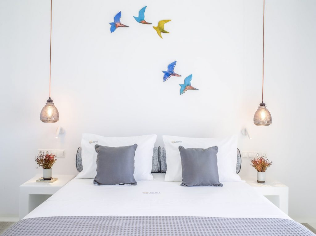 Mykonos-Luxury-Villa-Soleila13