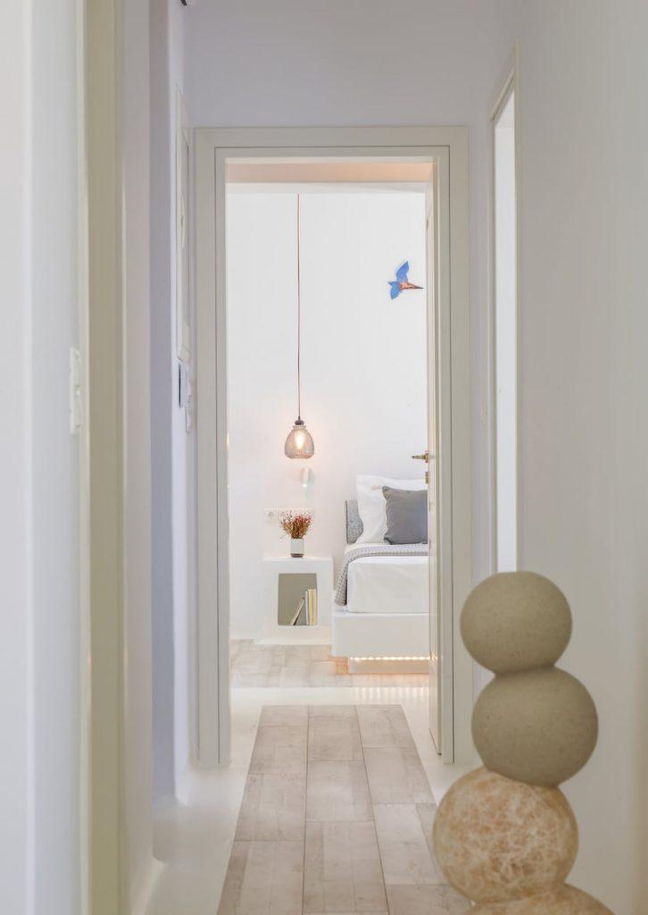 Mykonos-Luxury-Villa-Soleila14