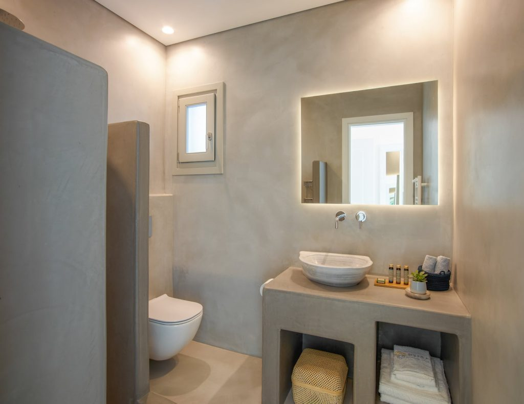 Mykonos-Luxury-Villa-Soleila15