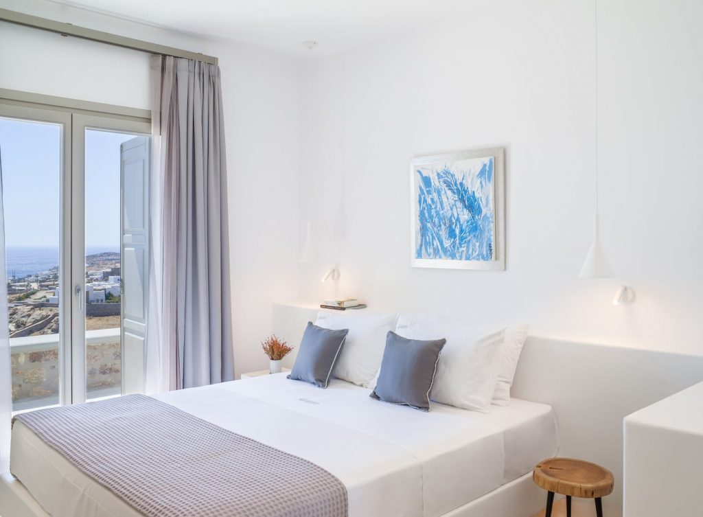 Mykonos-Luxury-Villa-Soleila17