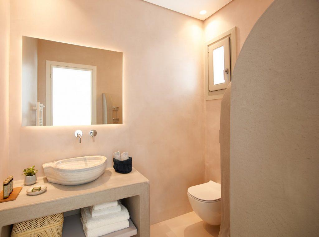 Mykonos-Luxury-Villa-Soleila18