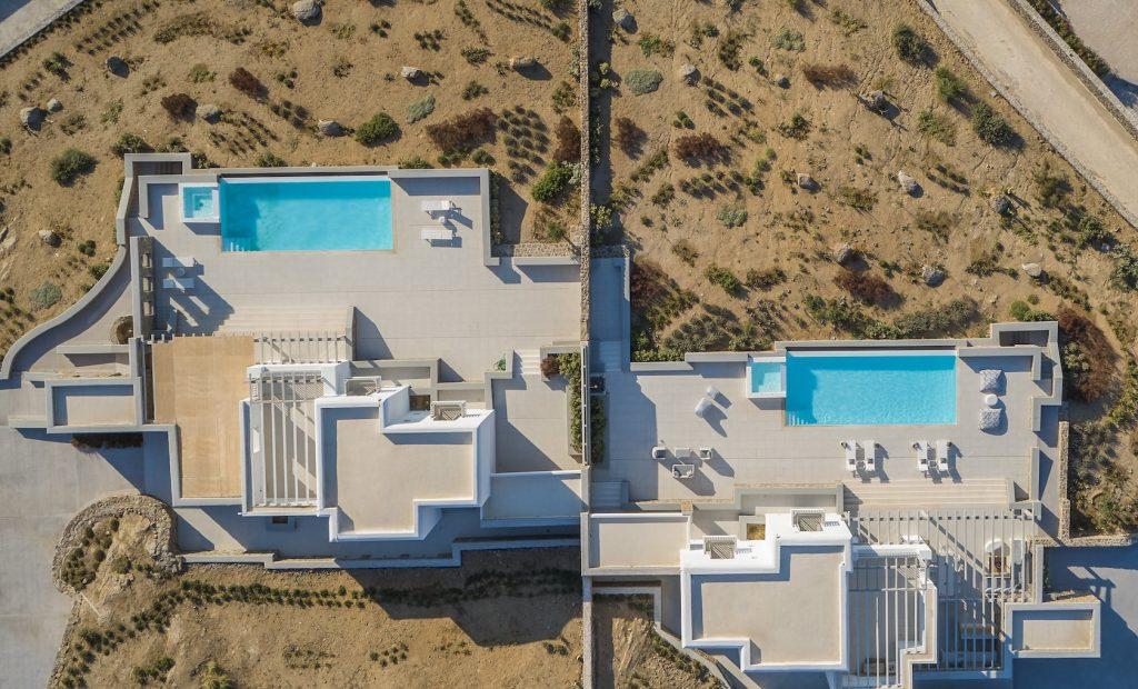 Mykonos-Luxury-Villa-Soleila2