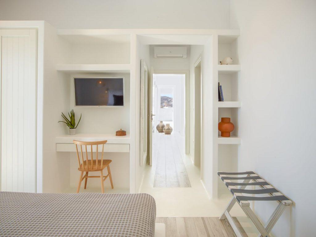 Mykonos-Luxury-Villa-Soleila20