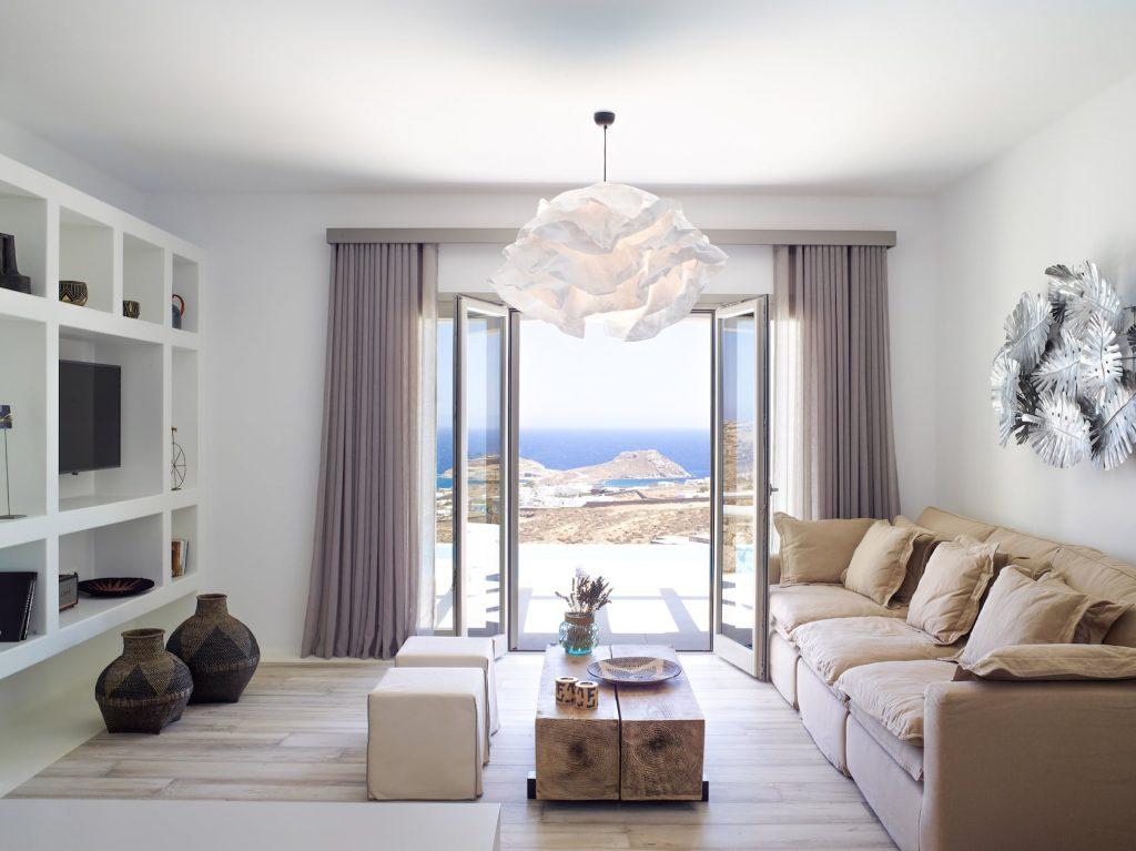 Mykonos-Luxury-Villa-Soleila24