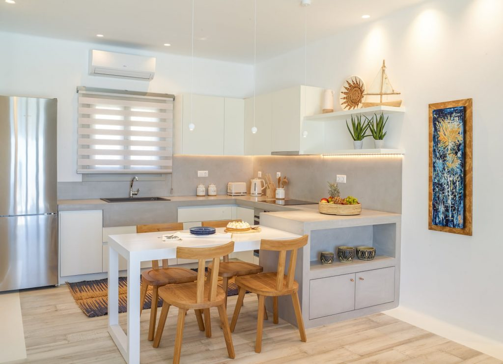 Mykonos-Luxury-Villa-Soleila25