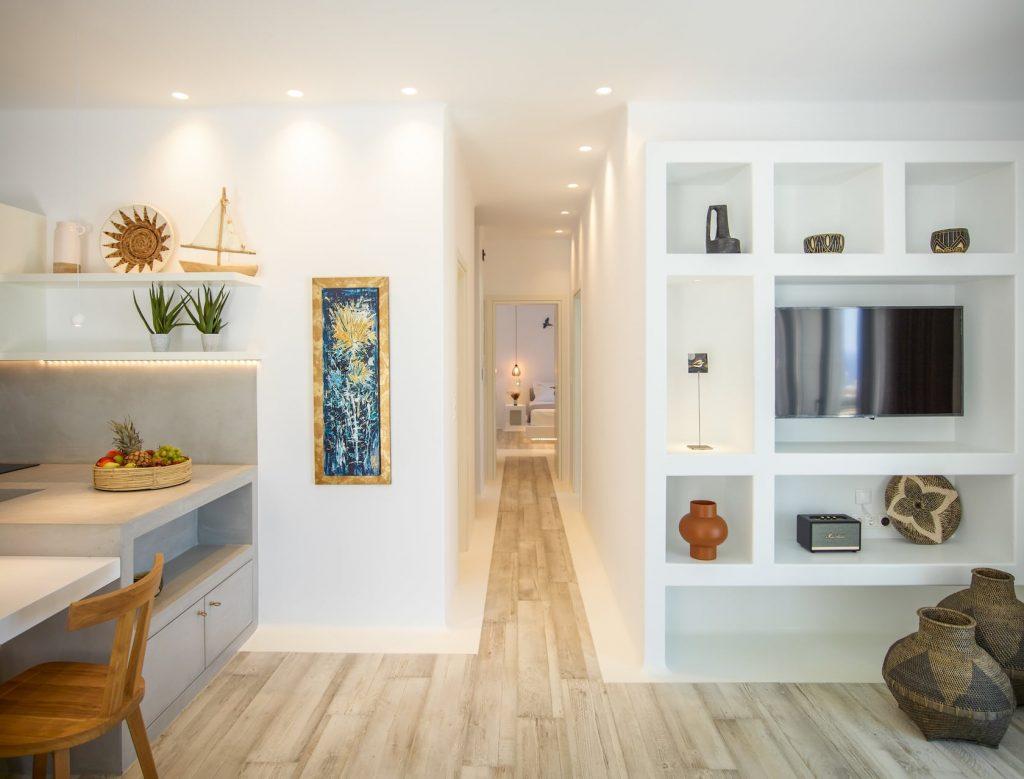 Mykonos-Luxury-Villa-Soleila26