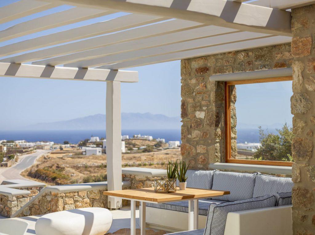 Mykonos-Luxury-Villa-Soleila27