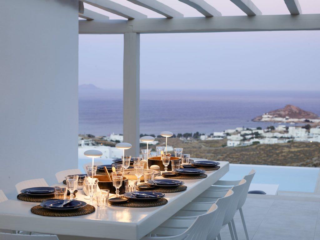 Mykonos-Luxury-Villa-Soleila29