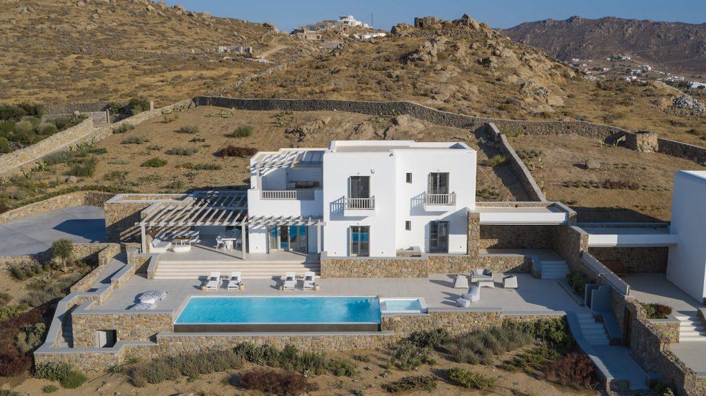 Mykonos-Luxury-Villa-Soleila3