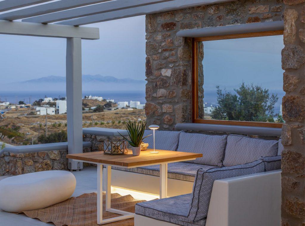 Mykonos-Luxury-Villa-Soleila30