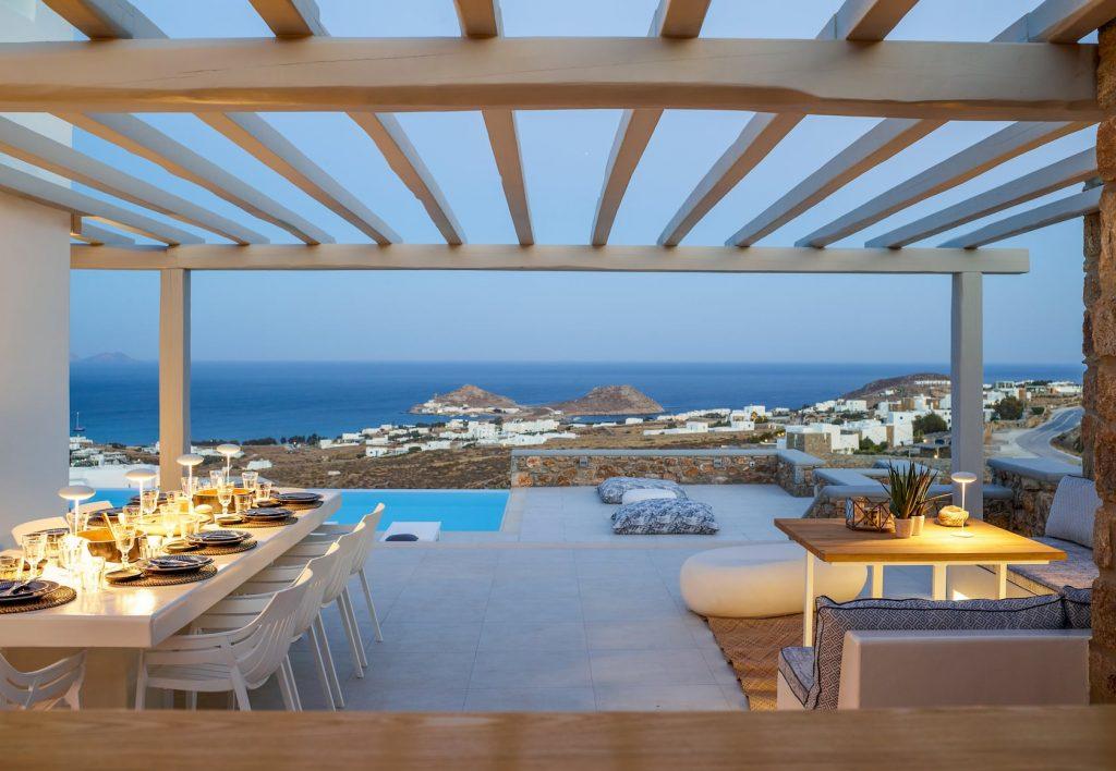 Mykonos-Luxury-Villa-Soleila31