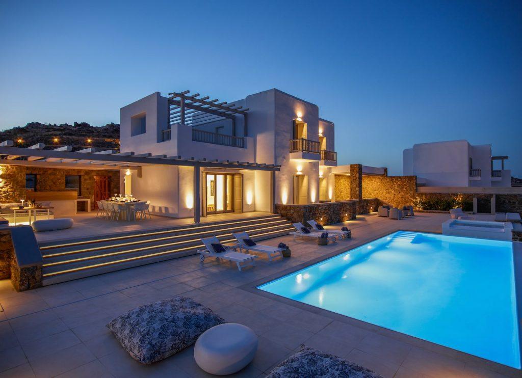 Mykonos-Luxury-Villa-Soleila32
