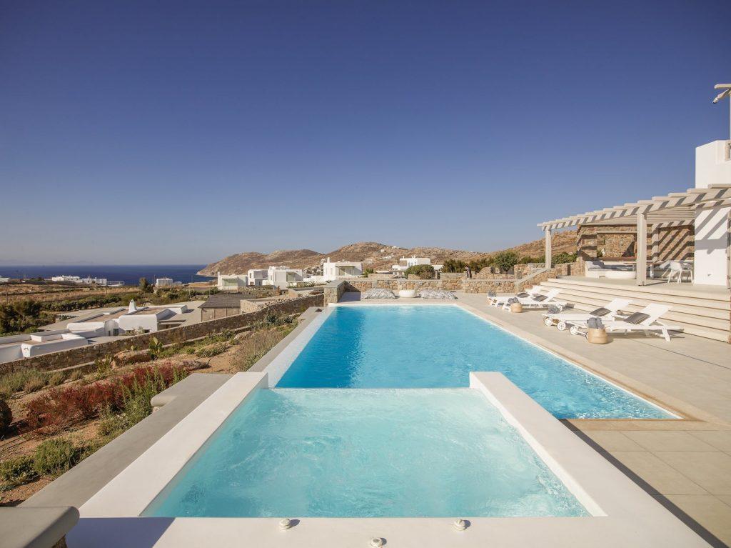 Mykonos-Luxury-Villa-Soleila5