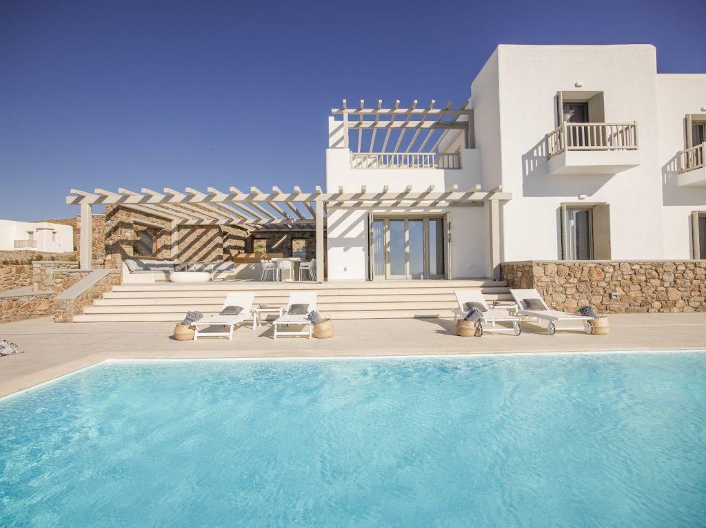 Mykonos-Luxury-Villa-Soleila6