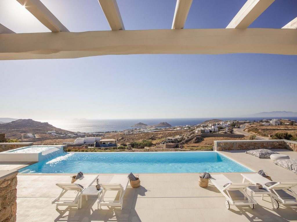 Mykonos-Luxury-Villa-Soleila7