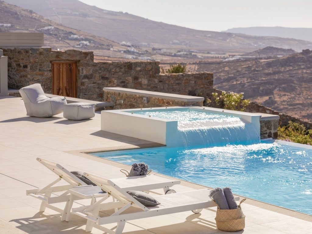 Mykonos-Luxury-Villa-Soleila8
