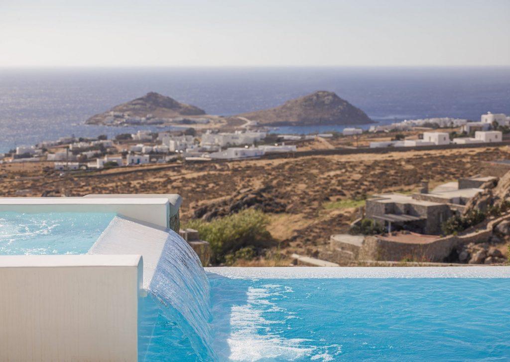 Mykonos-Luxury-Villa-Soleila9