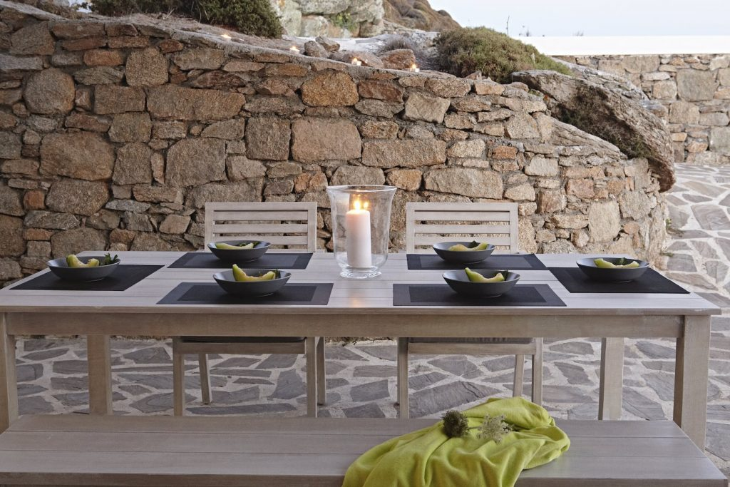 Mykonos Luxury Villa Star Light3