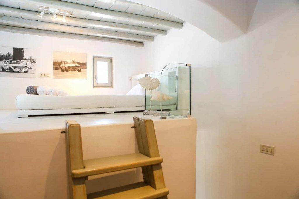 Mykonos luxury villa Stefanos10