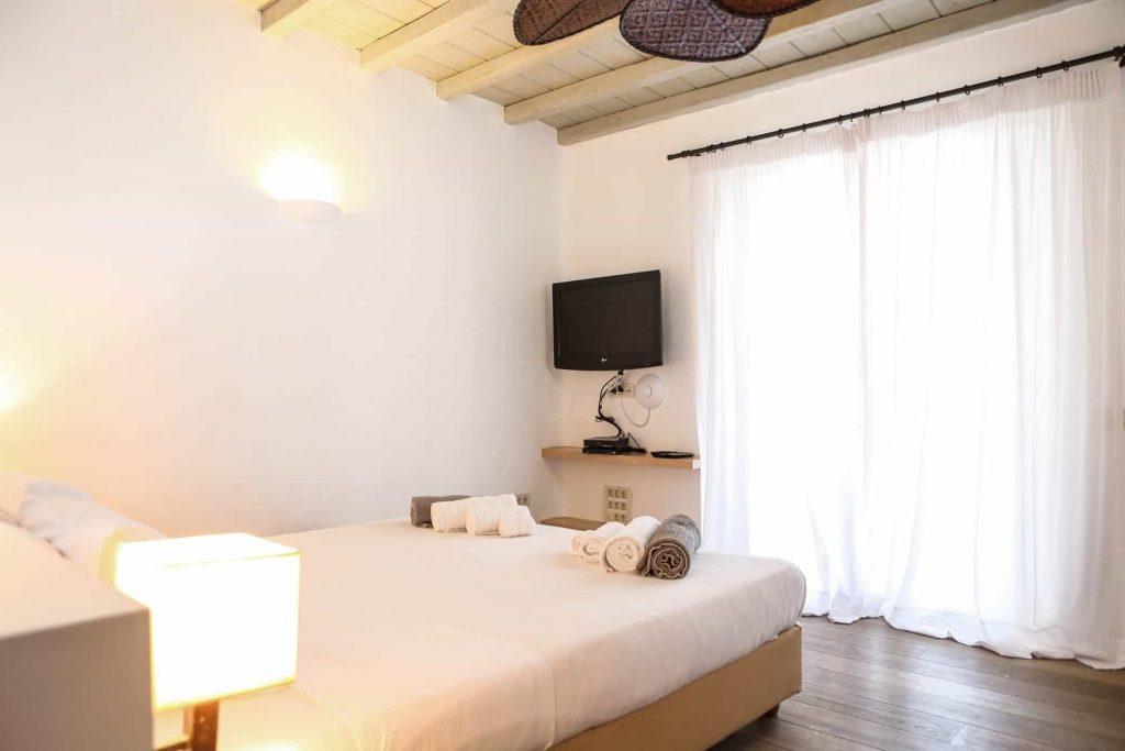 Mykonos luxury villa Stefanos12
