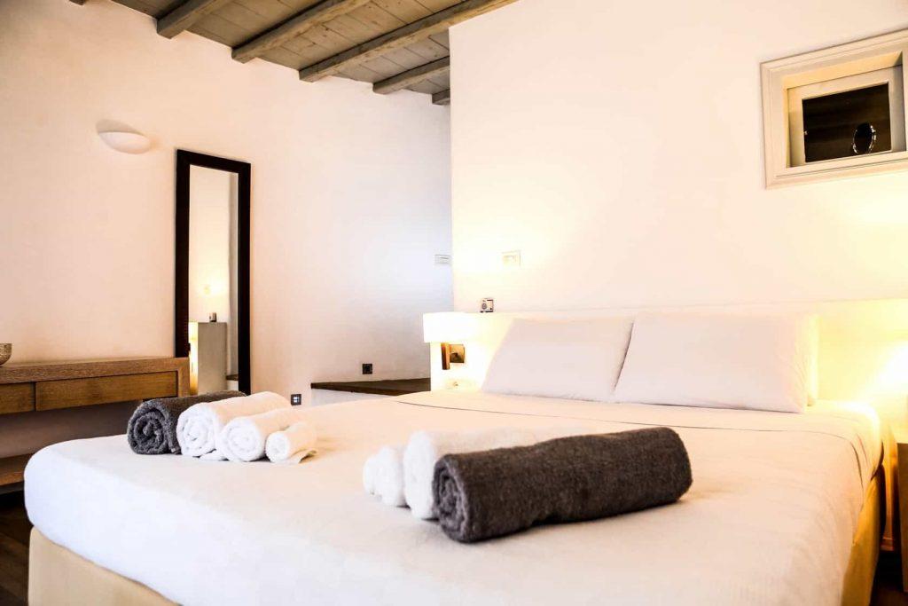 Mykonos luxury villa Stefanos13