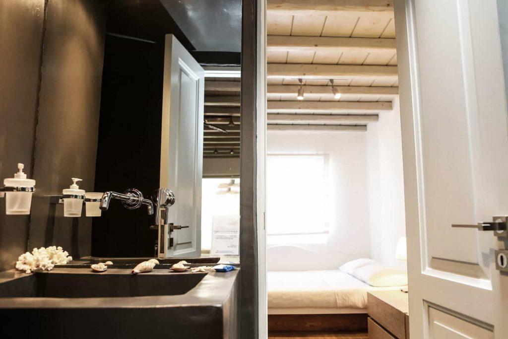 Mykonos luxury villa Stefanos15