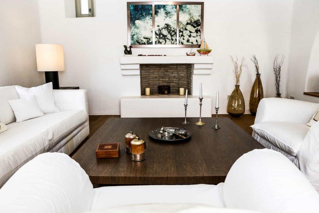 Mykonos luxury villa Stefanos18