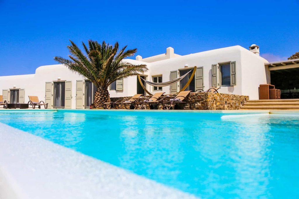 Mykonos luxury villa Stefanos2