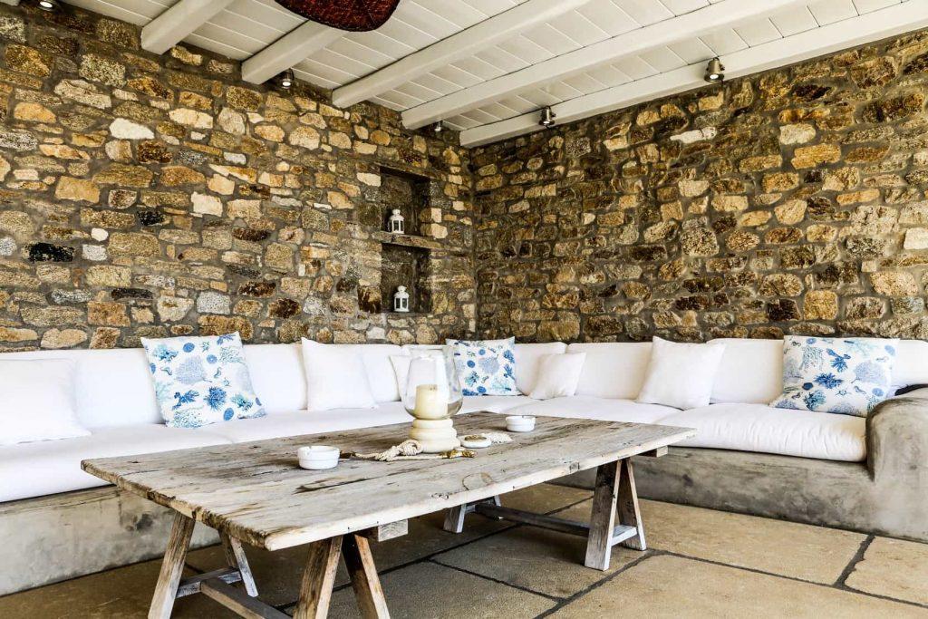 Mykonos luxury villa Stefanos22