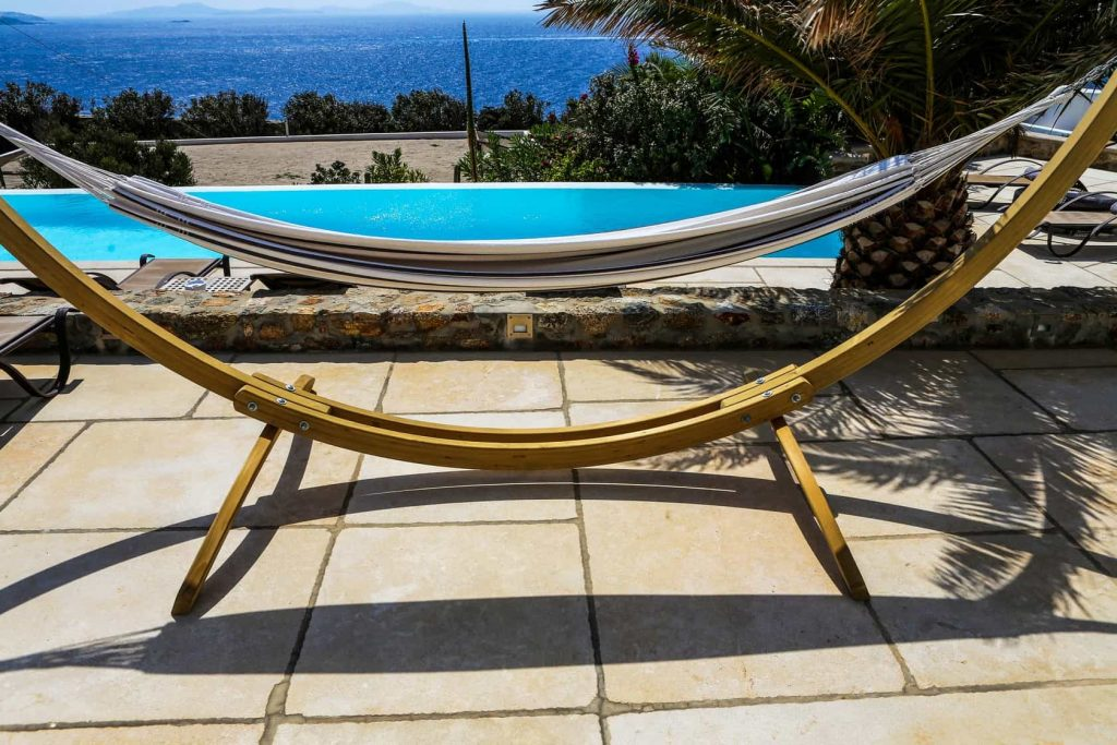 Mykonos luxury villa Stefanos32