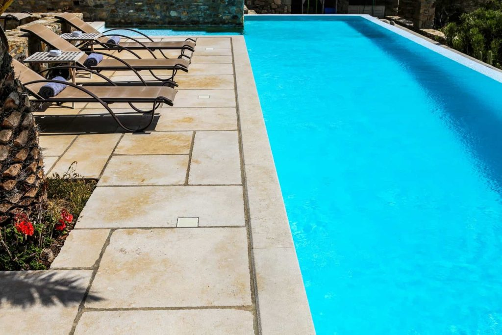 Mykonos luxury villa Stefanos34