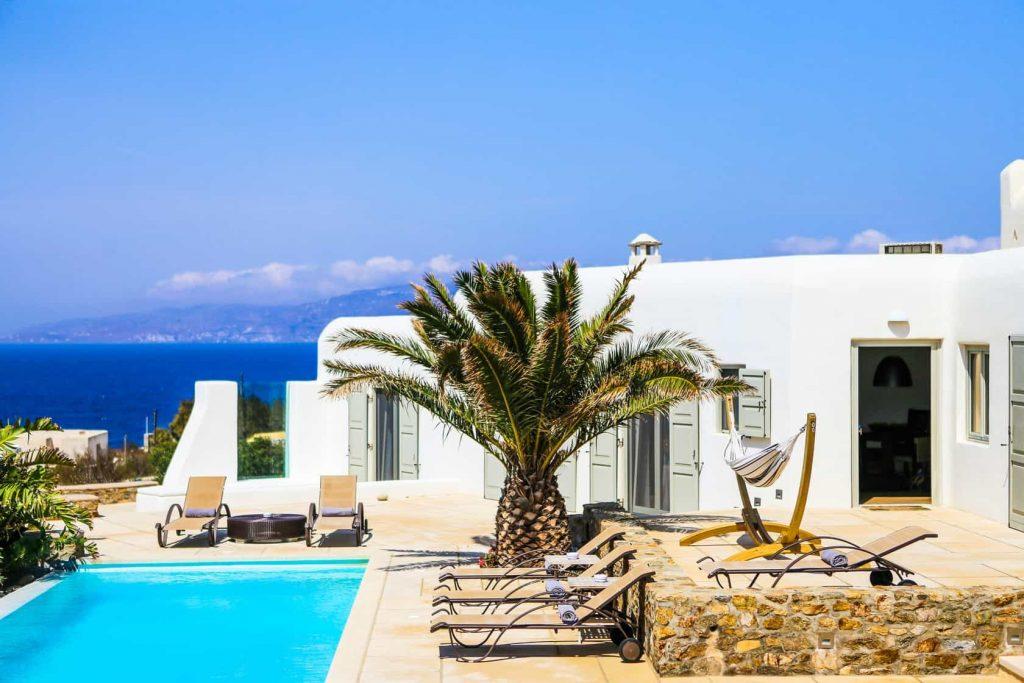 Mykonos luxury villa Stefanos4