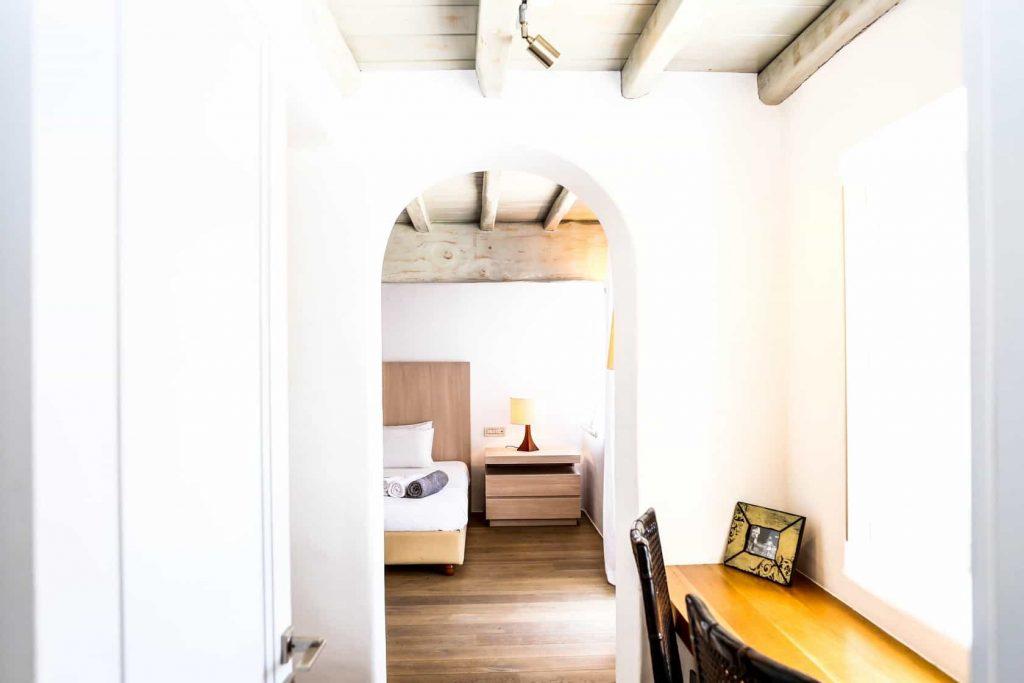 Mykonos luxury villa Stefanos5