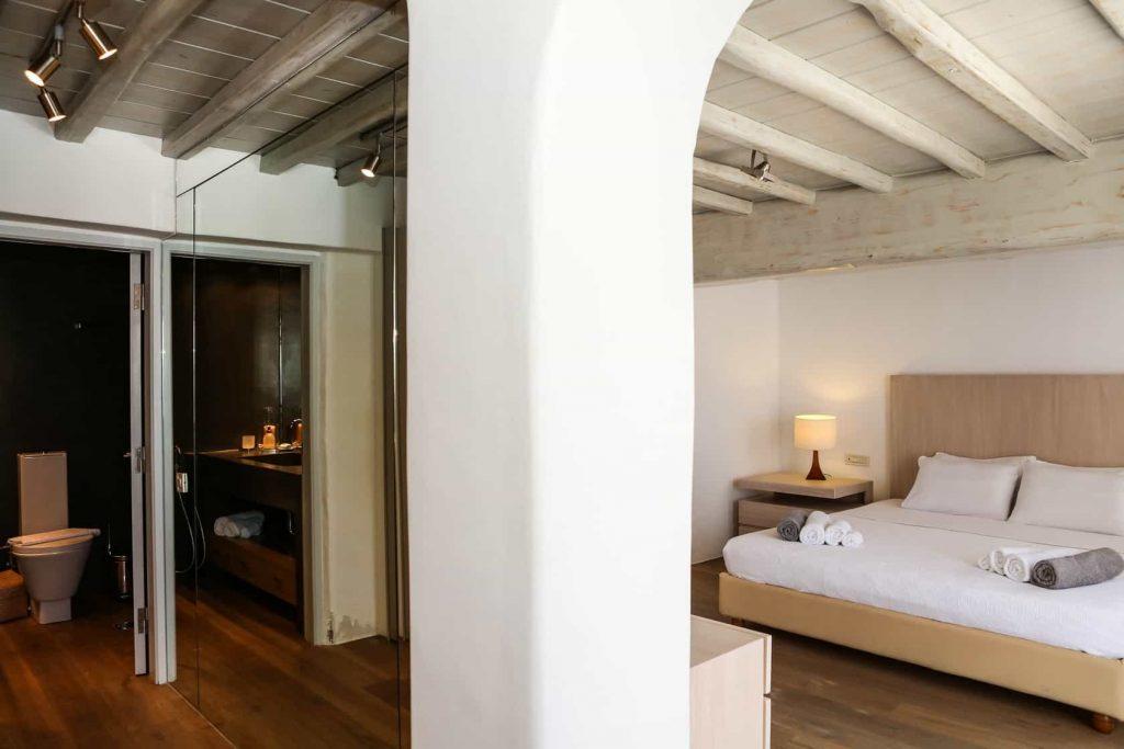 Mykonos luxury villa Stefanos8