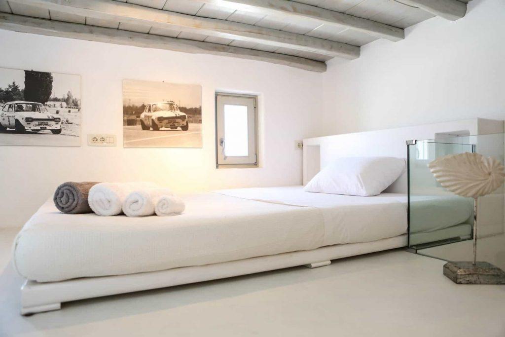 Mykonos luxury villa Stefanos9