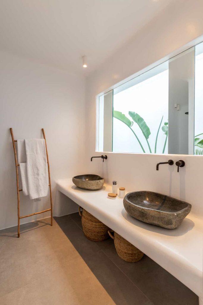Mykonos luxury villa Sunny11