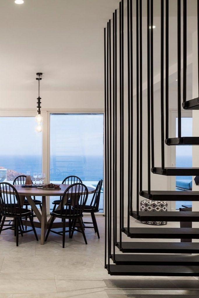 Mykonos-Luxury-Villa-Tango15