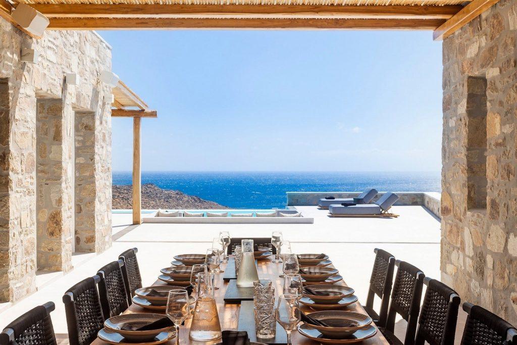 Mykonos-Luxury-Villa-Tango16