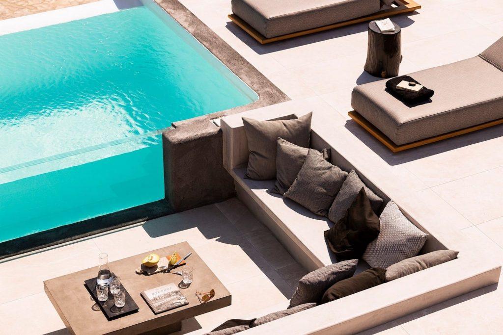 Mykonos-Luxury-Villa-Tango17