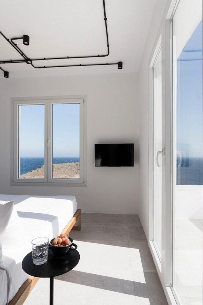 Mykonos-Luxury-Villa-Tango18