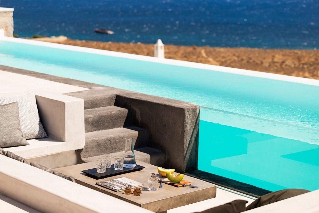 Mykonos-Luxury-Villa-Tango19